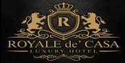 Royale De Casa